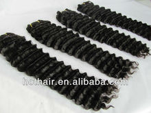5 grade free sample quality 100% virgin brazilian hair