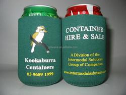 neoprene can cooler, beer cooler, cooler holder ,neoprene stubby holders,bottle holder