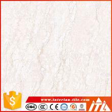 factory direct saving vinyl tiles, discount ceramic tile, porcelain tiles uk
