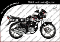 hottest 125cc motorcycle