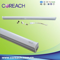 wholesale Electronic & Magnetic ballast Led Directly Replace Tube T8 compatible ballast 2ft 3ft4ft 5ft 6ft led Tube Light