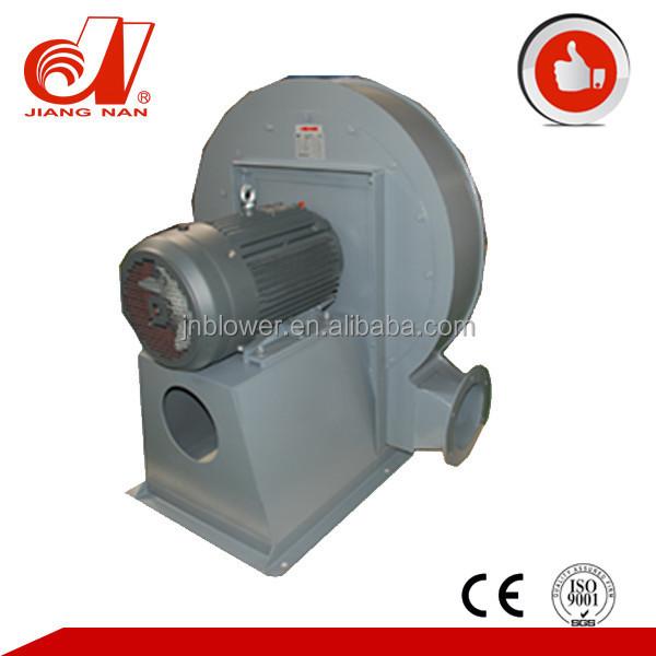 Industrial Blowers Suppliers : Medium voltage industrial centrifugal exhaust air blower