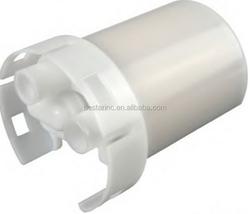 23300-23030 fuel filter car cleaner