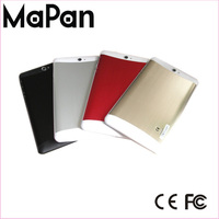 MaPan 7 Inch 3G Tablet PC with Sim Card Slot, gsm phone calling function mini laptop