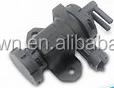 üreticisi otomobil parçaları vakum basınç dönüştürücü ve turbo yedek parça bosch 0 928 400 536