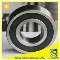 engine bearing 6200 series 6300 series