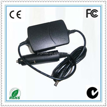 4.8A Dual USB car charger with Micro usb cable for samsung s4, for samsung s5