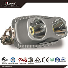 NEW STYLE Super High Lumen Power&Quality Outdoor 1000W LED Flood Light High Mast TUV, CE, ISO9001, 5 Year Warranty IP67