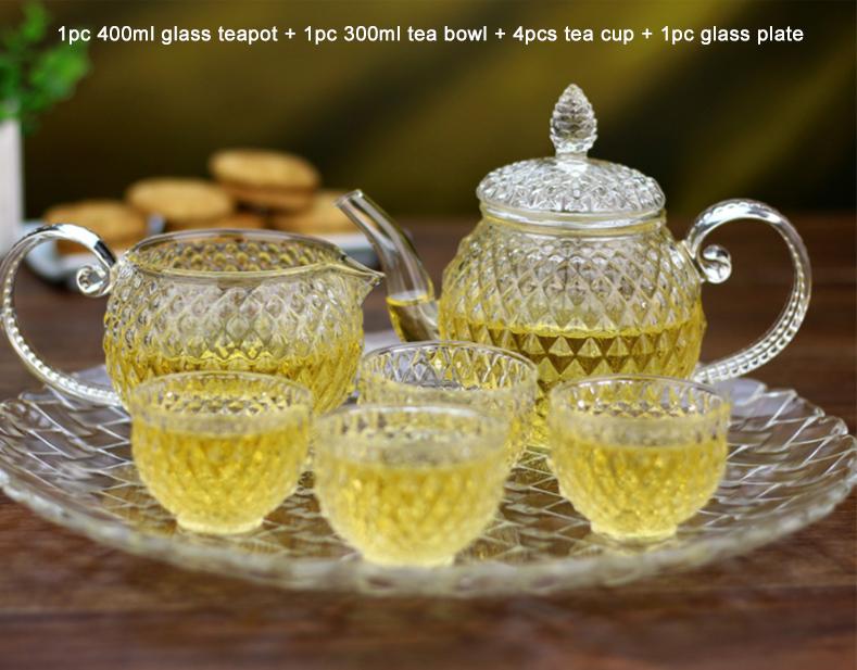 elegant-glass-teapot-set.jpg