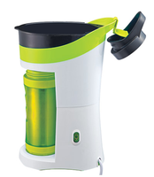 2015 hot -selling personal coffee maker/car coffee maker