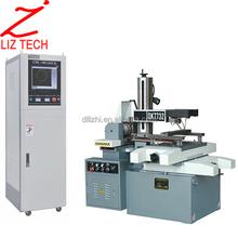 Wire Cut CNC Machine DK7732