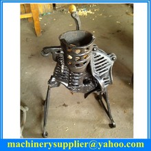 cheap corn sheller machine / corn sheller for sale
