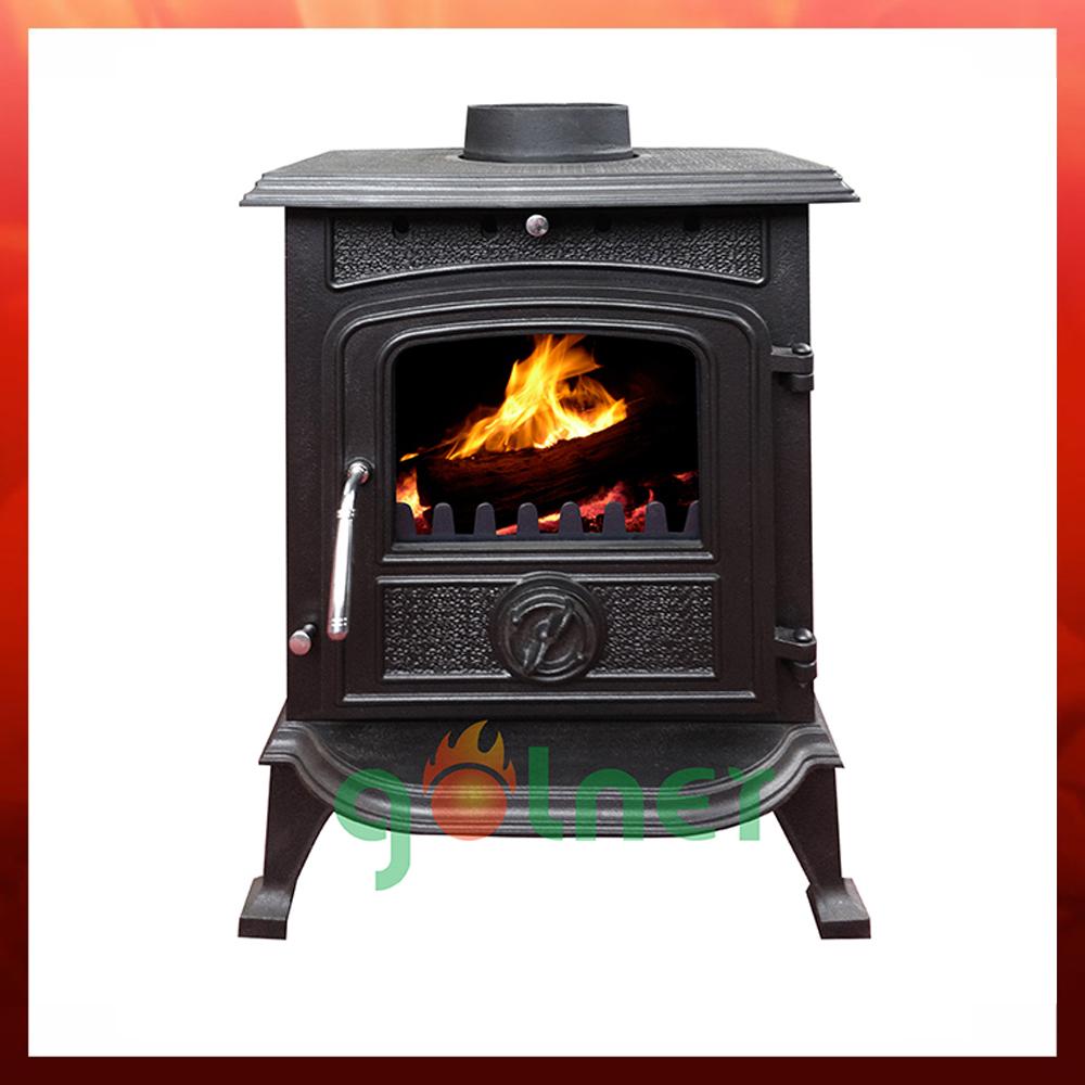 Z 21 Wood Burning Stove Cast Iron Wood Stove Buy Wood