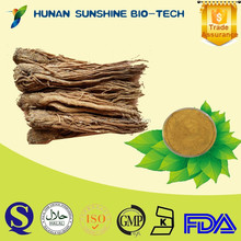 Hot new product for 2015 immune booster medicines Dong Quai P.E. 1% ligustilide