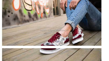 China sneaker shoe manufacturer sole canvas shoes sneakers with latest canvas conversion canvas shoes