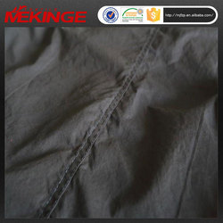 Reliable imported chinese fabric
