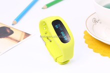 Health Sleep Monitoring / Waterproof sport fitness tracking waterproof bluetooth smart bracelet 2015