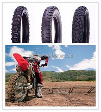 good quality motorcycle scooter tires