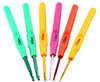 /product-gs/crochet-hook-set-knitting-needle-crochet-hook-weaving-tools-60200709899.html