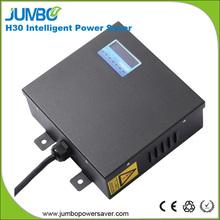 Jumbo casa scatola di risparmio elettrico/costruzione dispositivo di risparmio di energia monofase
