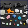 China Manufacturer Custom High Precision Plastic Ratchet Gear