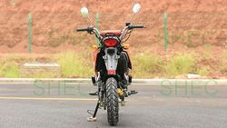 Motorcycle super power best quality and price new model motorcycle for morocco