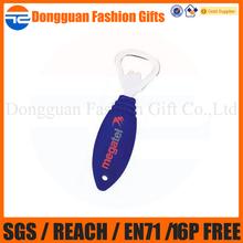 plastic bottle opener/beer bottle opener/opener, wine opener