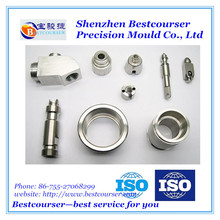 High Quality Factory Supplier Precision Die Casting, Aluminum Die Casting