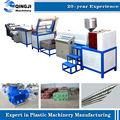 Extrusor de cable para atar, fabricación china