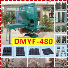 DMYF480 maquinaria separadores