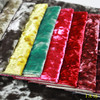 100% polyster tender molden ice velvet fabric for sofa cover and curtain /upholstery fabric with SGS