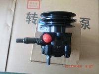 JKC8418 TROOPER Open Off-Road Vehicle (UB) power steering pump