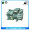 price industry semi hermetic bitzer compressor 4pcs-15.2 , r34 bitzer refrigeration compressor prices , bitzer products