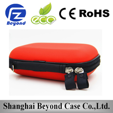 china manufacturer EVA First aid bag for first-aid kit