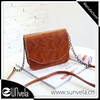 Fashion Handbag From China YIWU New Design Clutch Bags For Women And Lady