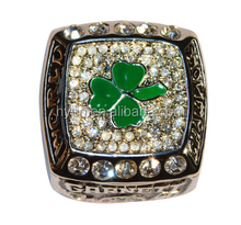 2008 Championship Ring Basketball Fans Cool Birthday Gift