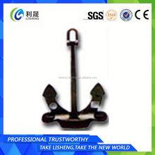 Factory Manufacturer Vessel Asphalt Wedge Anchors