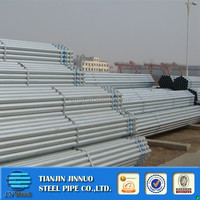 structural tubing, steel tube corporation, steel pipe manufacturer