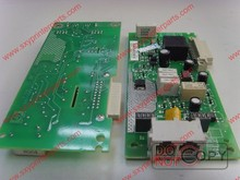 Function well original LJ3015 communication board for HP 16 years focus on printer boards