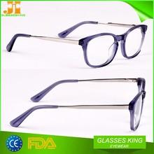 Decorative optical eyewear,hand made acetate eyewear,eyewear manufacturing china