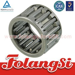 Forklift Part Planetary Gear Bearings used for FD/G40N-55N with OEM 91K33-01400 made in china