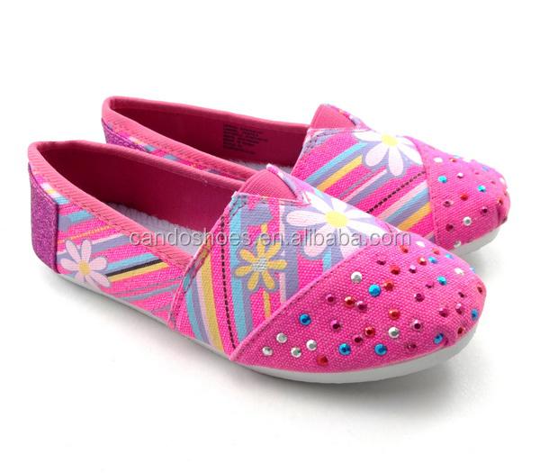 wholesale white canvas shoes 2015 canvas shoes buy