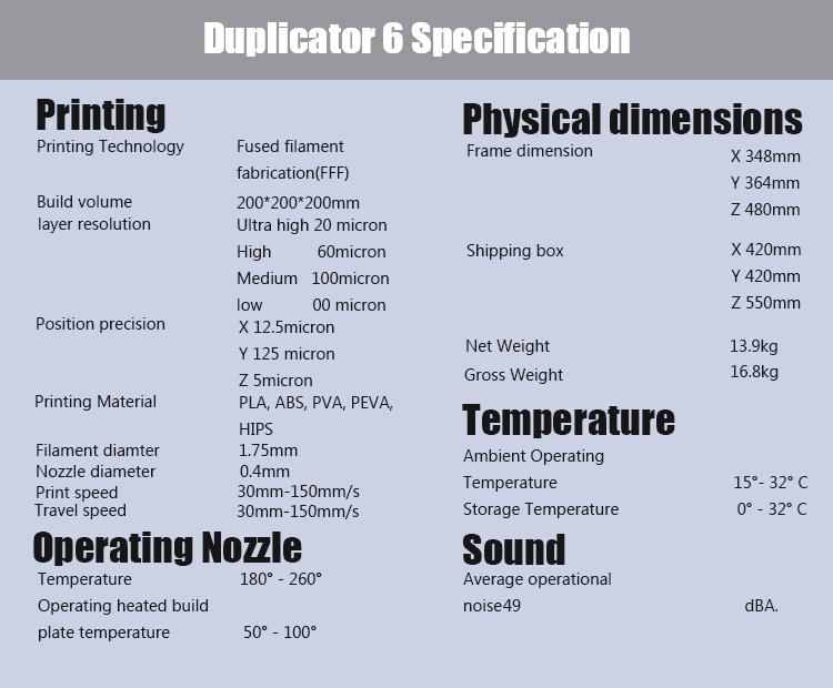 D6 Spec1(01-25-09-13-42)