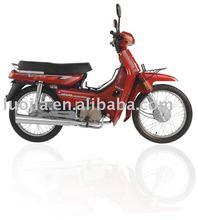 110cc Cub Motorcycle C100 LJ110-2