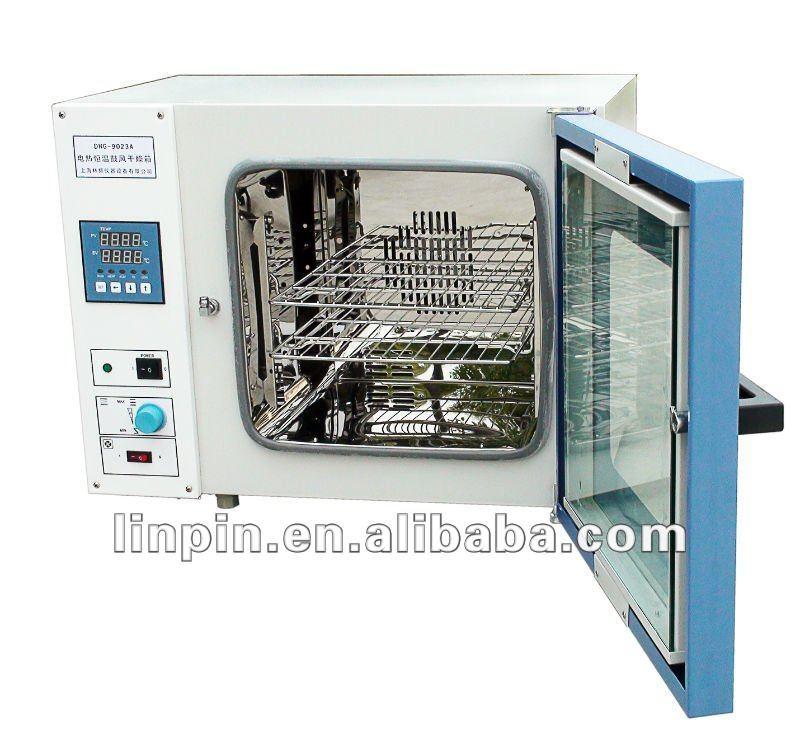 Lenpure DHG-9053A de circulación de aire caliente secador de horno
