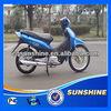 2013 Charming Chongqing Cheap 110CC Motorcycles (SX110-5C)