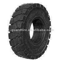 Llantas montagarcas,Forklift Solid Tyre,Pneus 5.00-8 600-9