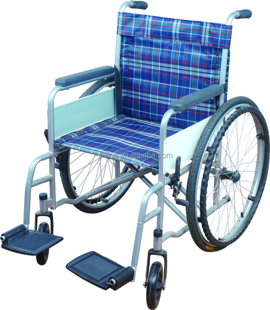 Cheap Price Electric Wheelchair Electric Wheelchair Conversion Kit Buy Electric Wheelchair