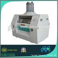 China good quality flour mill machine wheat used mini milling machine