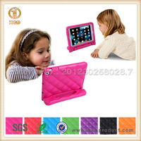 Popular Students EVA case for mini iPad, for Mini iPad Case